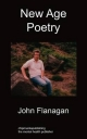 New Age Poetry - John Flanagan
