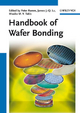 Handbook of Wafer Bonding - Peter Ramm; James Jian-Qiang Lu; Maaike M. V. Taklo