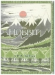 Pocket Hobbit - J. R. R. Tolkien