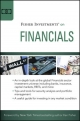 Fisher Investments on Financials - Fisher Investments; Jarred Kriz