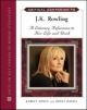 Critical Companion to J.K. Rowling - Facts on File