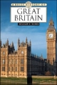 Brief History of Great Britain - William Earl Burns