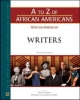 African-American Writers - Philip Bader