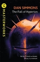 Fall of Hyperion - Dan Simmons