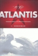 Red Atlantis - J. Hoberman