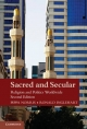 Sacred and Secular - Pippa Norris; Ronald F. Inglehart