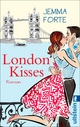 London Kisses - Jemma Forte