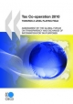 Tax Co-Operation 2010 - OECD Publishing;  Organization for Economic Cooperation and Development