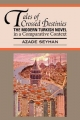Tales of Crossed Destinies - Azade Seyhan