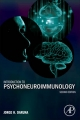 Introduction to Psychoneuroimmunology - Jorge H. Daruna