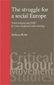 Struggle for a Social Europe