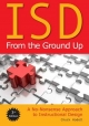 ISD from the Ground Up - Chuck Hodell