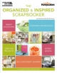 Creating Keepsakes: The Organized and Inspired Scrapbooker - Crafts Media