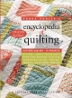 Donna Kooler's Encyclopedia of Quilting