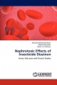 Nephrotoxic Effects of Insecticide Diazinon - Muhammad Dawood Shah; Mohammad Iqbal; Urban J. A. D'Souza
