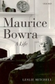 Maurice Bowra - Leslie Mitchell