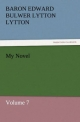 My Novel - Edward George Bulwer-Lytton