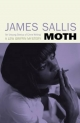 Moth - James Sallis