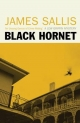 Black Hornet - James Sallis