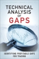 Technical Analysis of Gaps - Julie R. Dahlquist; Richard J. Bauer