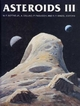 Asteroids III - William F. Bottke; Alberto Cellino; Paolo Paolicchi; Richard P. Binzel