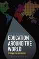 Education Around the World - Dr. Colin Brock; Nafsika Alexiadou