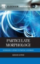 Particulate Morphology - Keishi Gotoh