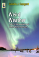 Weird Weather - David A. J. Seargent