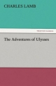 The Adventures of Ulysses - Charles Lamb