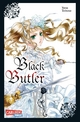 Black Butler, Band 13: Black Butler, Band 13 - Yana Toboso