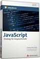 JavaScript - Video-Training - Ralph Steyer;  video2brain