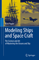 Modeling Ships and Space Craft - Gina Hagler