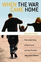 When the War Came Home - Stacy Bannerman