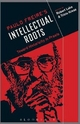 Paulo Freire's Intellectual Roots - Robert Lake; Tricia M. Kress