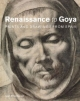 Renaissance to Goya - Mark P. McDonald; Clara de la Pena Mc Tigue