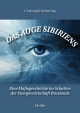 Das Auge Sibiriens - Christoph Woltering