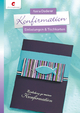 Konfirmation - Anna Dederer