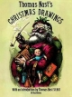 Thomas Nast's Christmas Drawings - Thomas Nast
