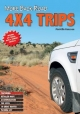 More Back Road 4x4 Trips - Map Studio