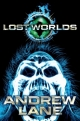 Lost Worlds - Andrew Lane
