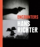 Hans Richter. Encounters