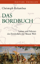 Das Bordbuch - Christoph Kolumbus