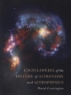 Encyclopedia of the History of Astronomy and Astrophysics - David Leverington