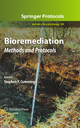 Bioremediation - Stephen P. Cummings