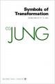 Collected Works of C.G. Jung - C. G. Jung; Gerhard Adler; R. F. C. Hull