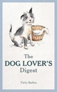 Dog Lover's Digest - Vicky Barkes