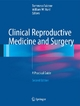Clinical Reproductive Medicine and Surgery - Tommaso Falcone; William W. Hurd