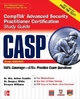 CASP CompTIA Advanced Security Practitioner Certification Study Guide (Exam CAS-001) - Wm. Arthur Conklin; Gregory B. White; Dwayne Williams