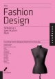 Fashion Design Reference and Specification Book - Jay Calderin; Laura Volpintesta