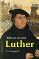 Luther - Hellmut Diwald